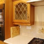 4-tait-mews-kitchen-1