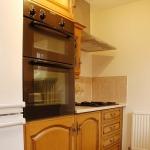 4-tait-mews-kitchen