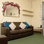 41-hathersage-rd-lounge