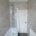 49-Hathersage-Rd-Bathroom-2