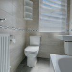 49-Hathersage-Rd-Bathroom-3