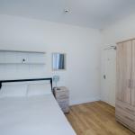 49-Hathersage-Rd-Bedroom1-1
