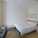 49-Hathersage-Rd-Bedroom1-2