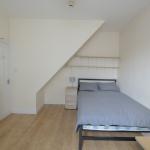 49-Hathersage-Rd-Bedroom2-1