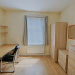 49-Hathersage-Rd-Bedroom2-2