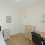 49-Hathersage-Rd-Bedroom2-3