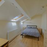 49-Hathersage-Rd-Bedroom3-1