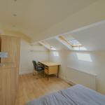 49-Hathersage-Rd-Bedroom3-2