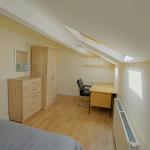 49-Hathersage-Rd-Bedroom3-3