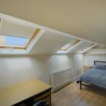 49-Hathersage-Rd-Bedroom3-4