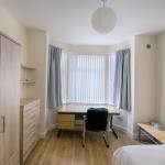 49-Hathersage-Rd-Bedroom3