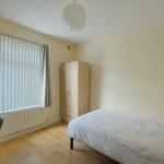 49-Hathersage-Rd-Bedroom4-1