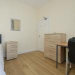 49-Hathersage-Rd-Bedroom4-2