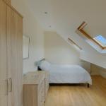 49-Hathersage-Rd-Bedroom5-1