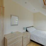 49-Hathersage-Rd-Bedroom5-2
