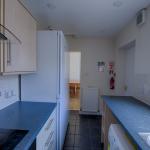 49-Hathersage-Rd-Kitchen-2