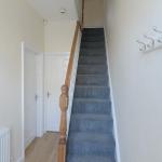 49-Hathersage-Rd-Stairs-1