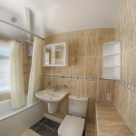 5 Finchley Rd Bathroom (2)