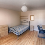 5 Finchley Rd Bedroom 1 (2)