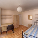 5 Finchley Rd Bedroom 2 (2)