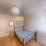 5 Finchley Rd Bedroom 2 (3)