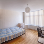 5 Finchley Rd Bedroom 2