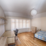 5 Finchley Rd Bedroom 3 (3)