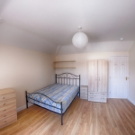 5 Finchley Rd Bedroom 3
