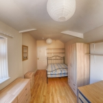 5 Finchley Rd Bedroom 4