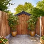 5 Finchley Rd Garden (2)