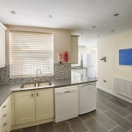 5 Finchley Rd Kitchen (2)