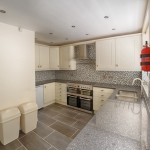 5 Finchley Rd Kitchen (3)