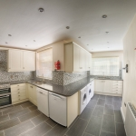5 Finchley Rd Kitchen (4)