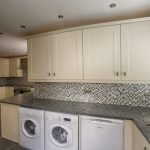 5 Finchley Rd Kitchen (5)