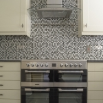 5 Finchley Rd Kitchen (6)