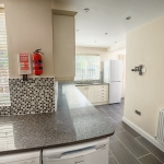 5 Finchley Rd Kitchen