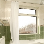 5-leighbrook-rd-bathroom-2