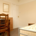 5-leighbrook-rd-bedroom1-1