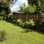 5-leighbrook-rd-garden