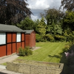 5-leighbrook-rd-garden1