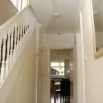 5-leighbrook-rd-hallway1