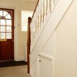 5-leighbrook-rd-hallway3