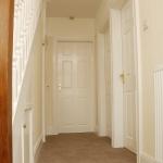 5-leighbrook-rd-hallway4
