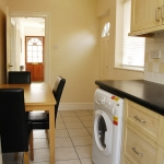 5-leighbrook-rd-kitchen-1