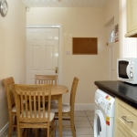 5-leighbrook-rd-kitchen2