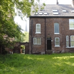 57-brighton-grove-back-of-house1