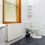 57-brighton-grove-bathroom1