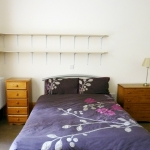 57-brighton-grove-bedroom2-1