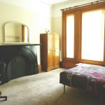57-brighton-grove-bedroom2-2