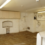 57-brighton-grove-cellar-3